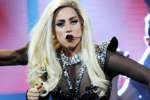 Lady Gaga visitara Mexico en Octubre