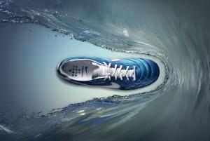 Calzado Soccer Nike ACC