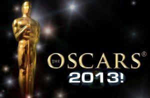 5 nominaciones importantes a los oscars 2013