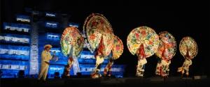 festividades de tajin 2013