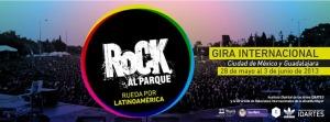 rockfestivalparque