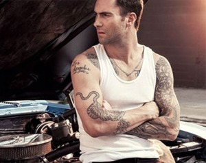 adam-levine-tattoo