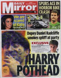 daniel-radclieff-marihuana
