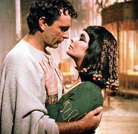 elizabeth-taylor-cleopatra-1