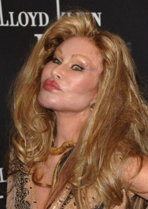 Jocelyn-Wildenstein-