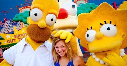 Los_Simpsons_t670x470