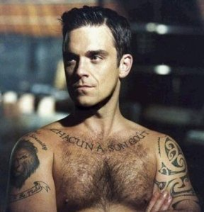 robbie-williams-tattoo