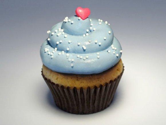 cupcakeria1
