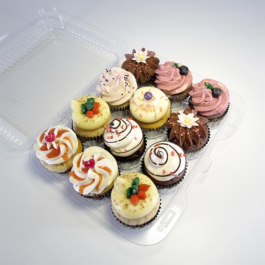 cupcakeria3