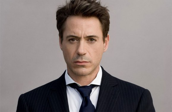 Robert-Downey-Jr-mejor-pagado