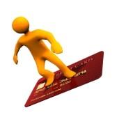tarjetas-de-credito-3