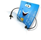 tarjetas-de-credito5