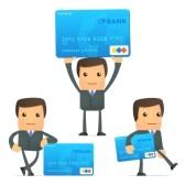 tarjetas-de-creditto-1