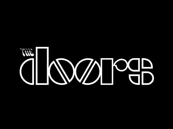 the-doors-reencuentro-1