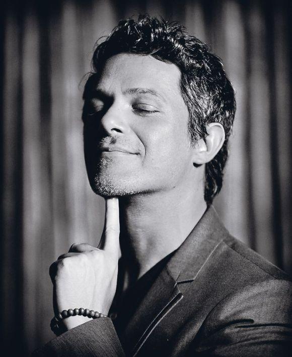 Alejandro-Sanz-DF-la-musica-no-se-toca
