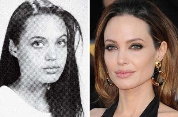 Angelina-Jolie-secundaria