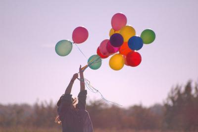 felicidad-simple