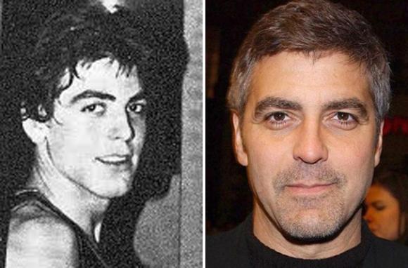 George-Clooney-secuandaria