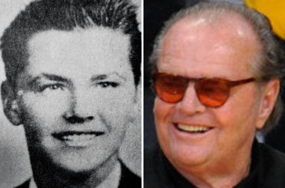 Jack-Nicholson-secundaria