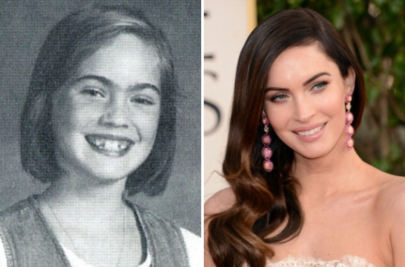 megan-fox-secundaria