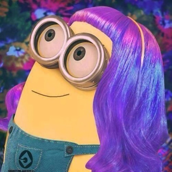 minion.katyperry