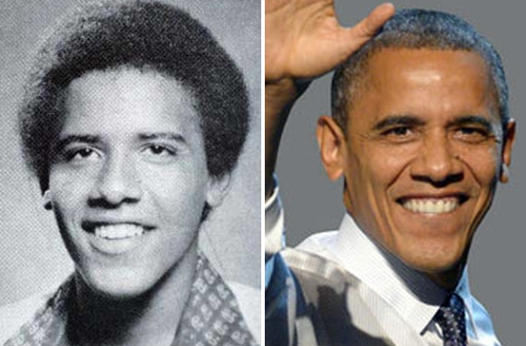 Obama-secundaria