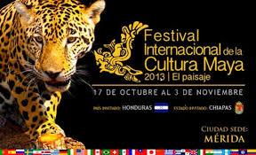 festival-internacional.maya